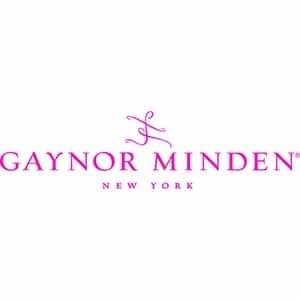 Gaynor Minden NY Logo